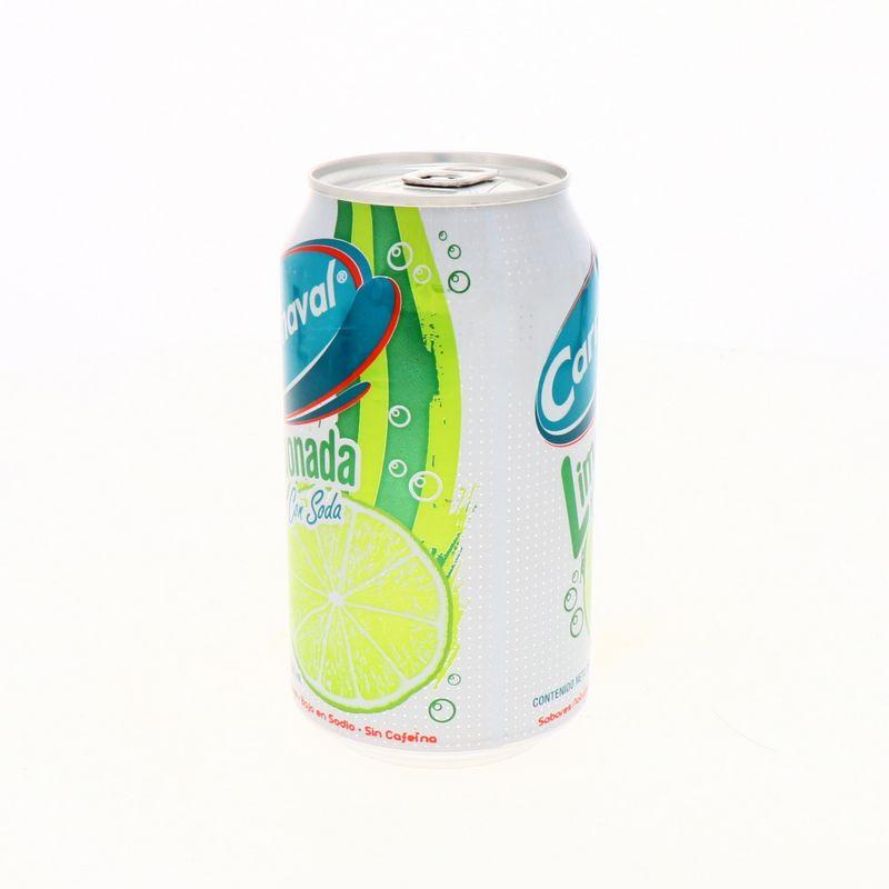 360-Bebidas-y-Jugos-Refrescos-Refrescos-de-Sabores_7401002307778_3.jpg