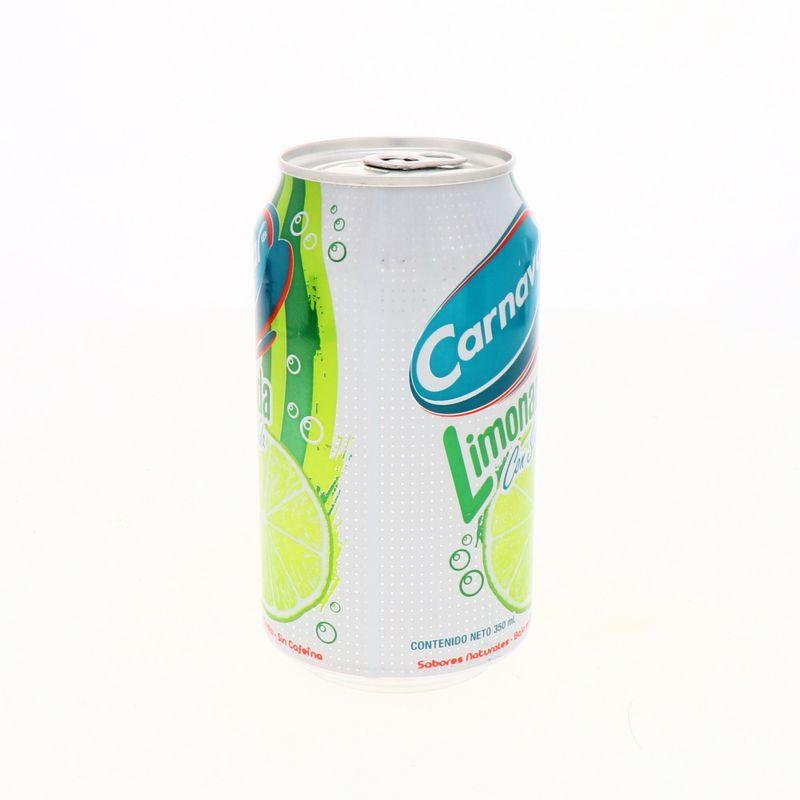 360-Bebidas-y-Jugos-Refrescos-Refrescos-de-Sabores_7401002307778_4.jpg