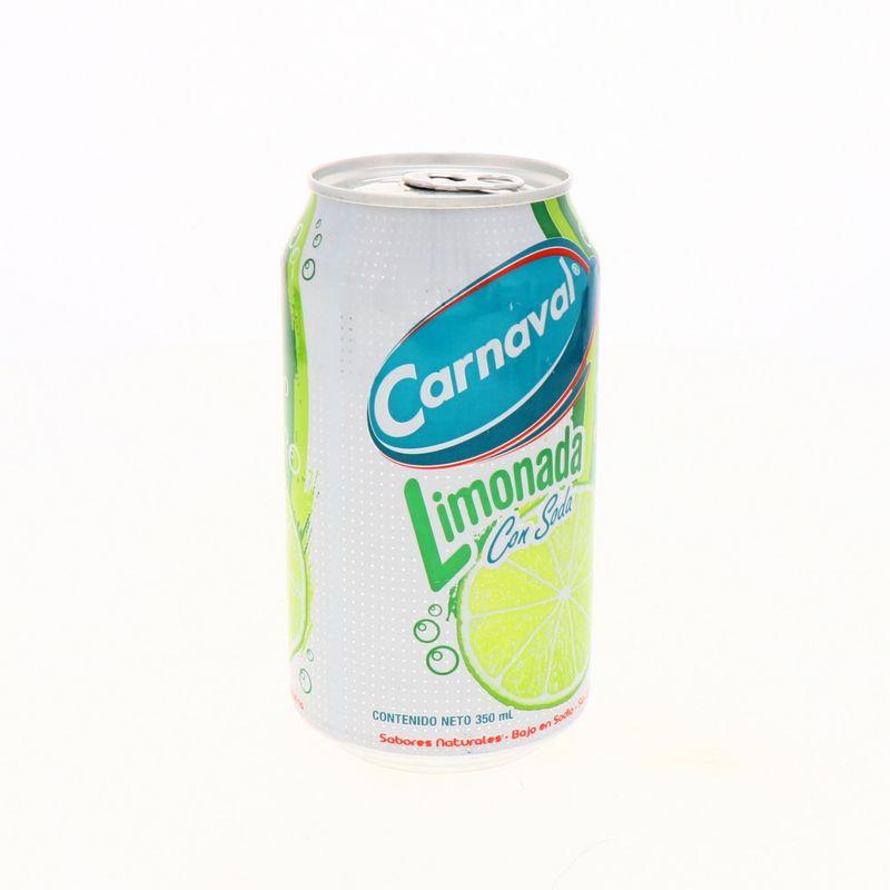 360-Bebidas-y-Jugos-Refrescos-Refrescos-de-Sabores_7401002307778_5.jpg