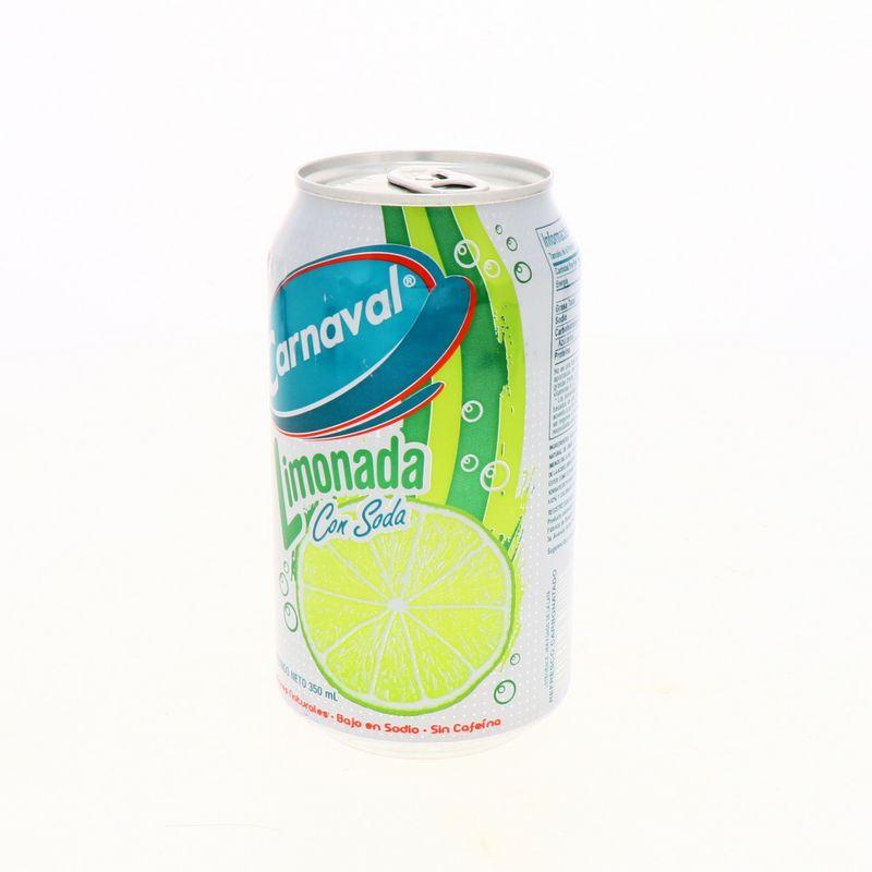 360-Bebidas-y-Jugos-Refrescos-Refrescos-de-Sabores_7401002307778_7.jpg