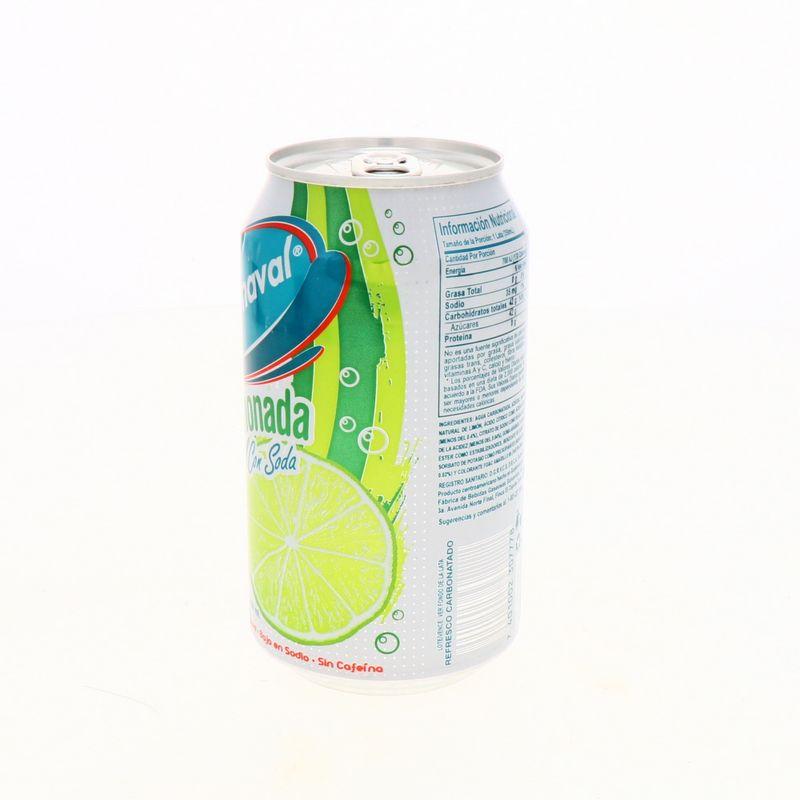 360-Bebidas-y-Jugos-Refrescos-Refrescos-de-Sabores_7401002307778_8.jpg