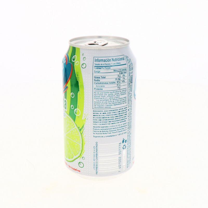 360-Bebidas-y-Jugos-Refrescos-Refrescos-de-Sabores_7401002307778_9.jpg