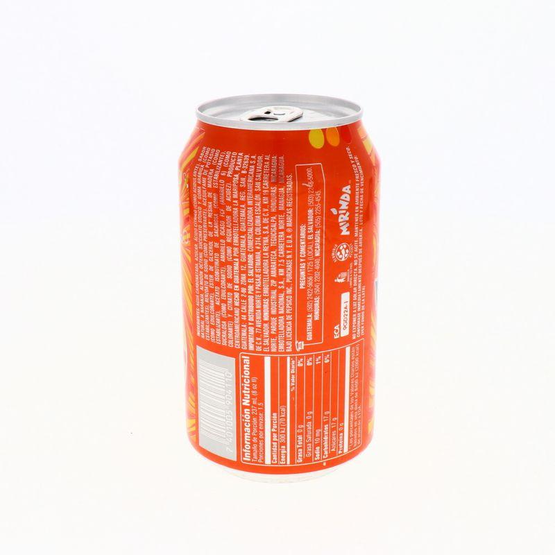 360-Bebidas-y-Jugos-Refrescos-Refrescos-de-Sabores_7401005904110_5.jpg