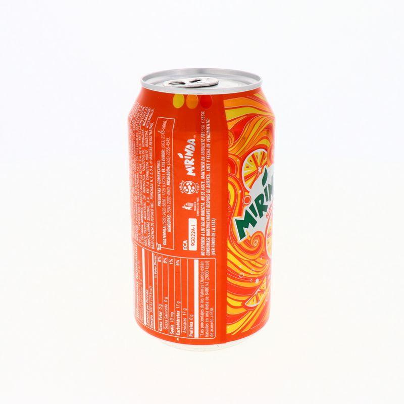 360-Bebidas-y-Jugos-Refrescos-Refrescos-de-Sabores_7401005904110_6.jpg