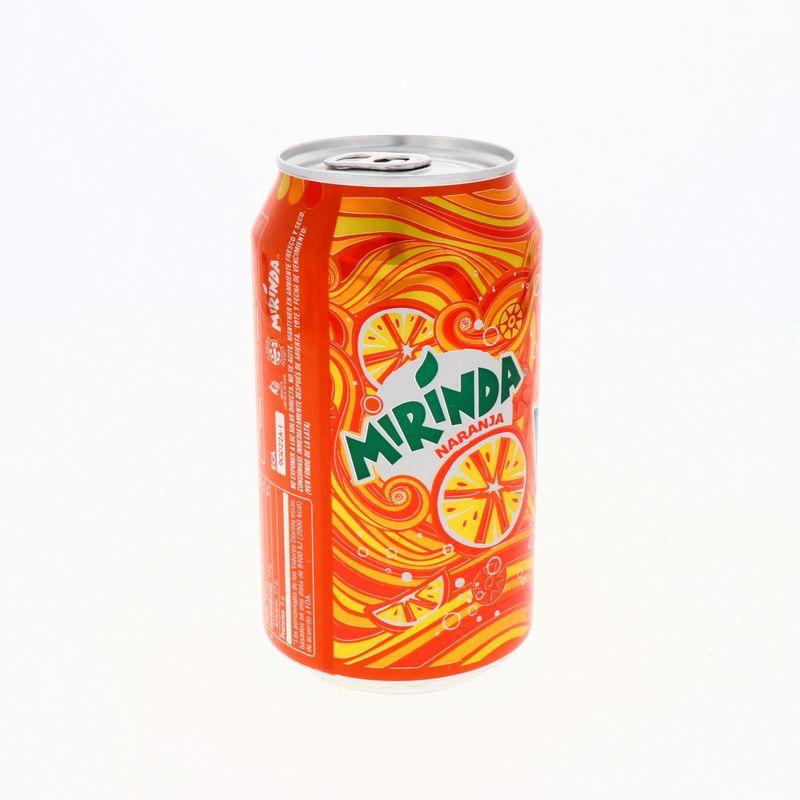 360-Bebidas-y-Jugos-Refrescos-Refrescos-de-Sabores_7401005904110_7.jpg