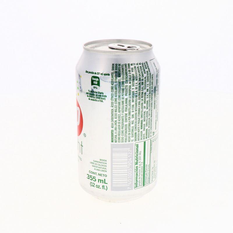 360-Bebidas-y-Jugos-Refrescos-Refrescos-de-Sabores_7401005904127_3.jpg