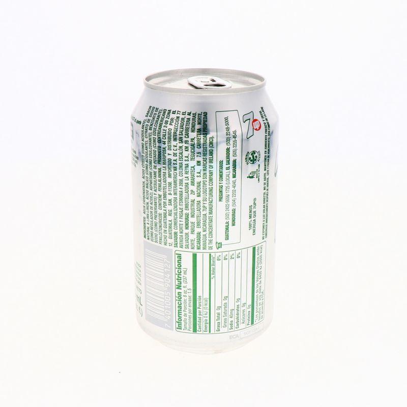 360-Bebidas-y-Jugos-Refrescos-Refrescos-de-Sabores_7401005904127_4.jpg