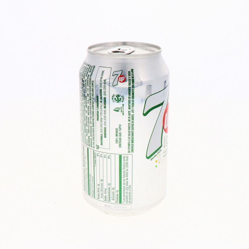 360-Bebidas-y-Jugos-Refrescos-Refrescos-de-Sabores_7401005904127_5.jpg