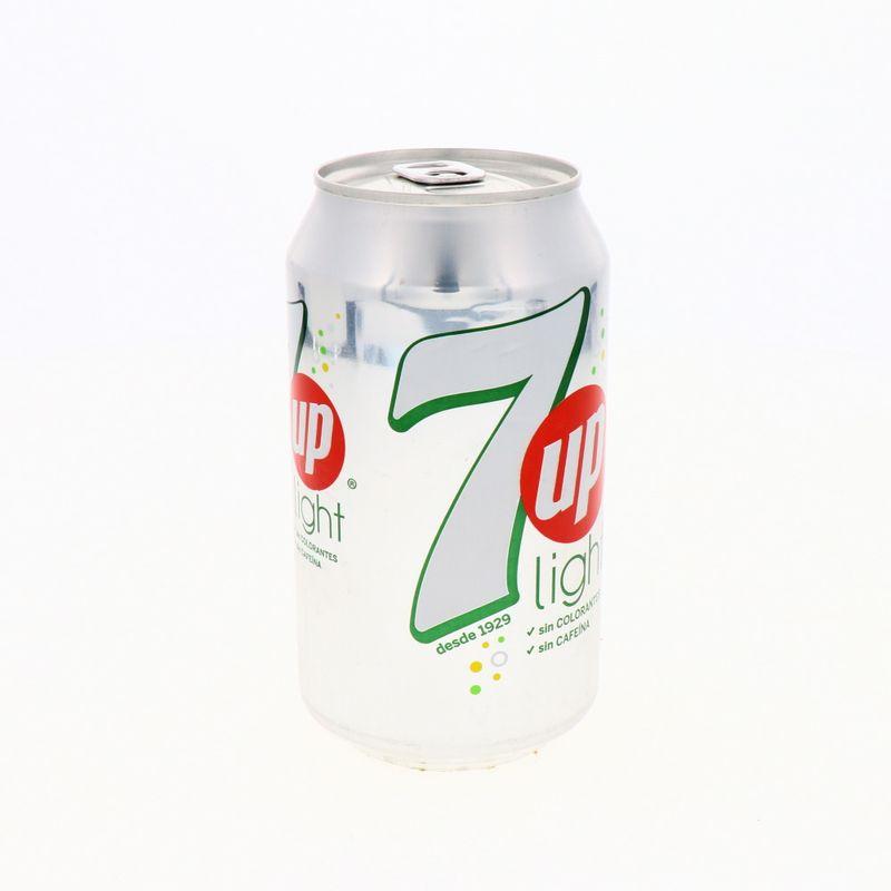 360-Bebidas-y-Jugos-Refrescos-Refrescos-de-Sabores_7401005904127_8.jpg