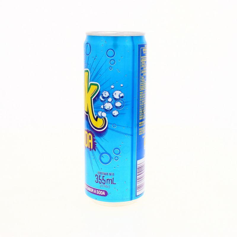 360-Bebidas-y-Jugos-Refrescos-Refrescos-de-Sabores_7421600304146_3.jpg