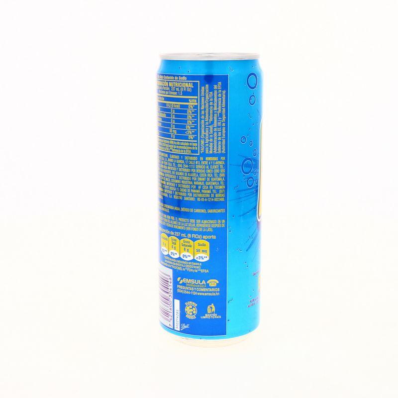 360-Bebidas-y-Jugos-Refrescos-Refrescos-de-Sabores_7421600304146_6.jpg