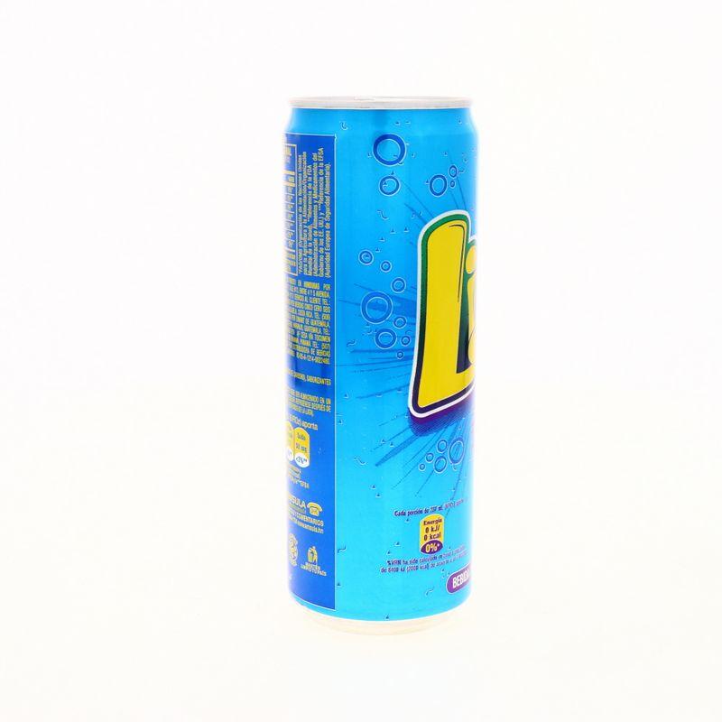 360-Bebidas-y-Jugos-Refrescos-Refrescos-de-Sabores_7421600304146_7.jpg