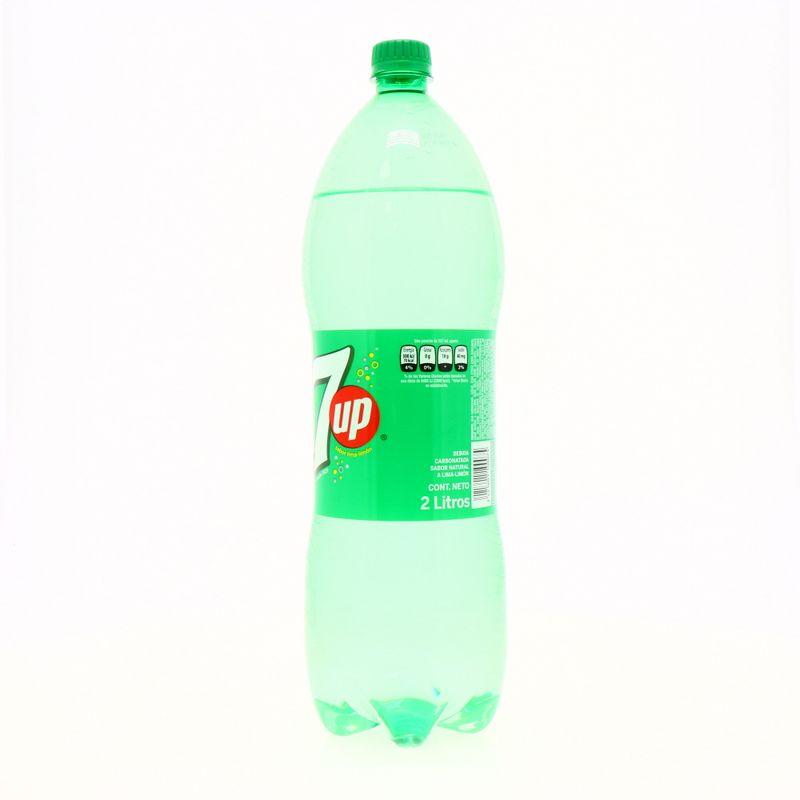 360-Bebidas-y-Jugos-Refrescos-Refrescos-de-Sabores_7421601100075_2.jpg