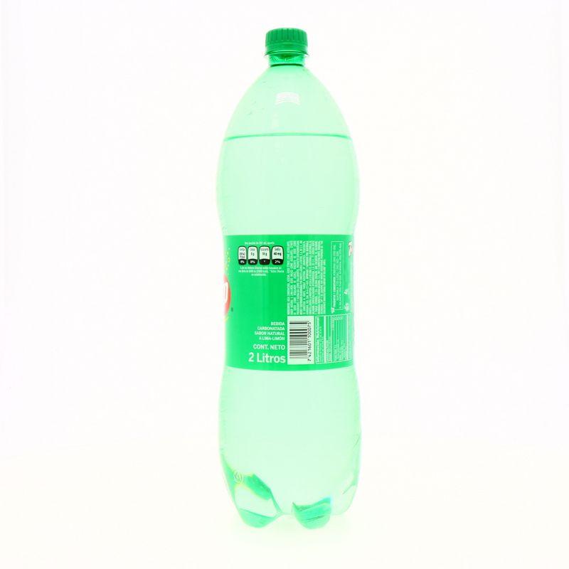 360-Bebidas-y-Jugos-Refrescos-Refrescos-de-Sabores_7421601100075_3.jpg