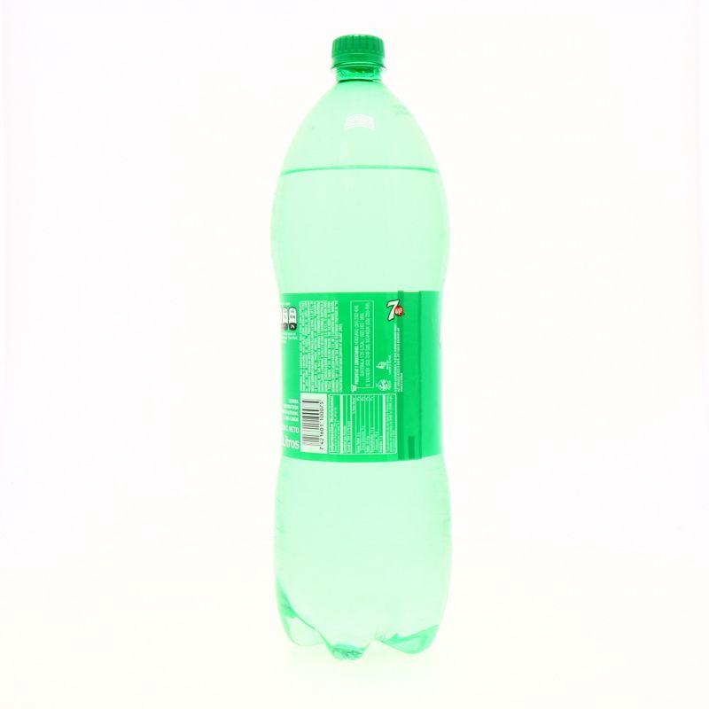360-Bebidas-y-Jugos-Refrescos-Refrescos-de-Sabores_7421601100075_4.jpg