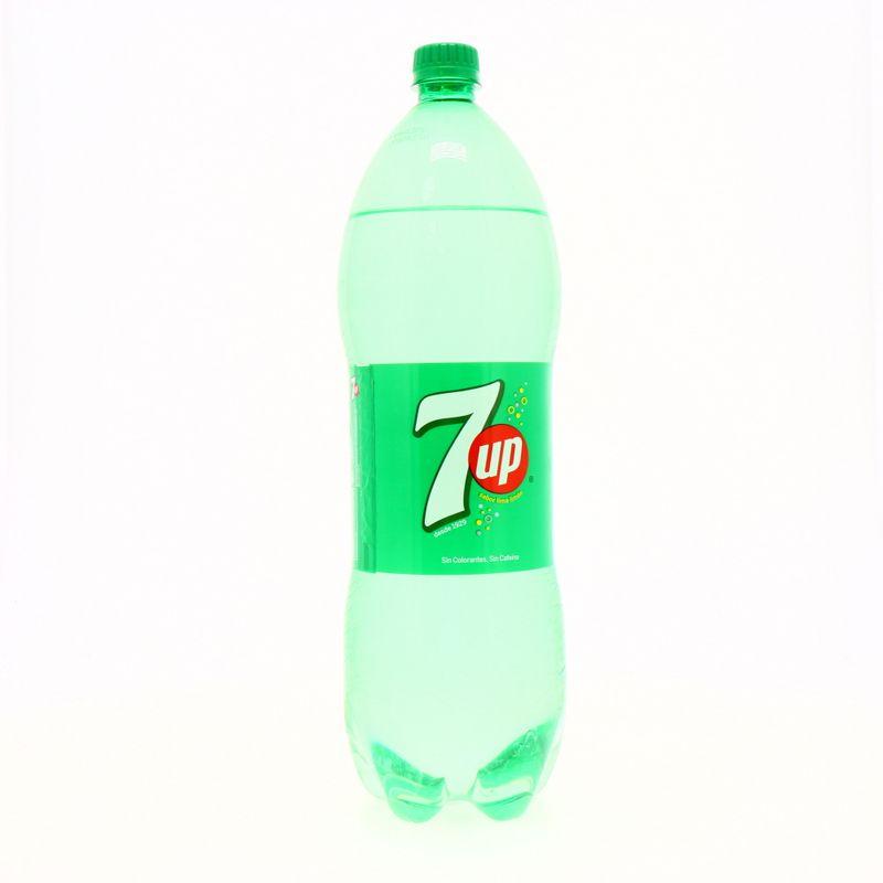 360-Bebidas-y-Jugos-Refrescos-Refrescos-de-Sabores_7421601100075_6.jpg
