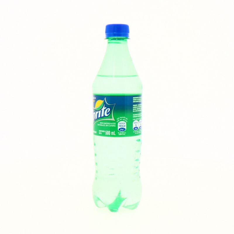 360-Bebidas-y-Jugos-Refrescos-Refrescos-de-Sabores_784562012359_2.jpg