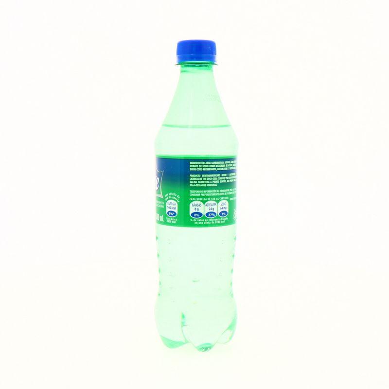 360-Bebidas-y-Jugos-Refrescos-Refrescos-de-Sabores_784562012359_3.jpg