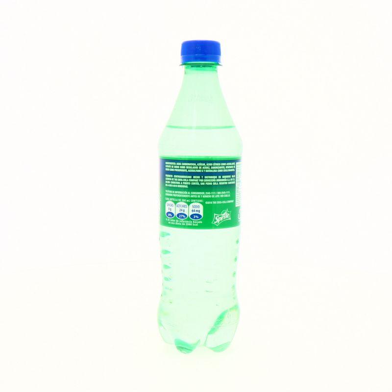 360-Bebidas-y-Jugos-Refrescos-Refrescos-de-Sabores_784562012359_4.jpg