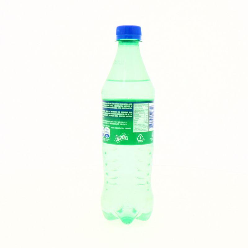 360-Bebidas-y-Jugos-Refrescos-Refrescos-de-Sabores_784562012359_5.jpg
