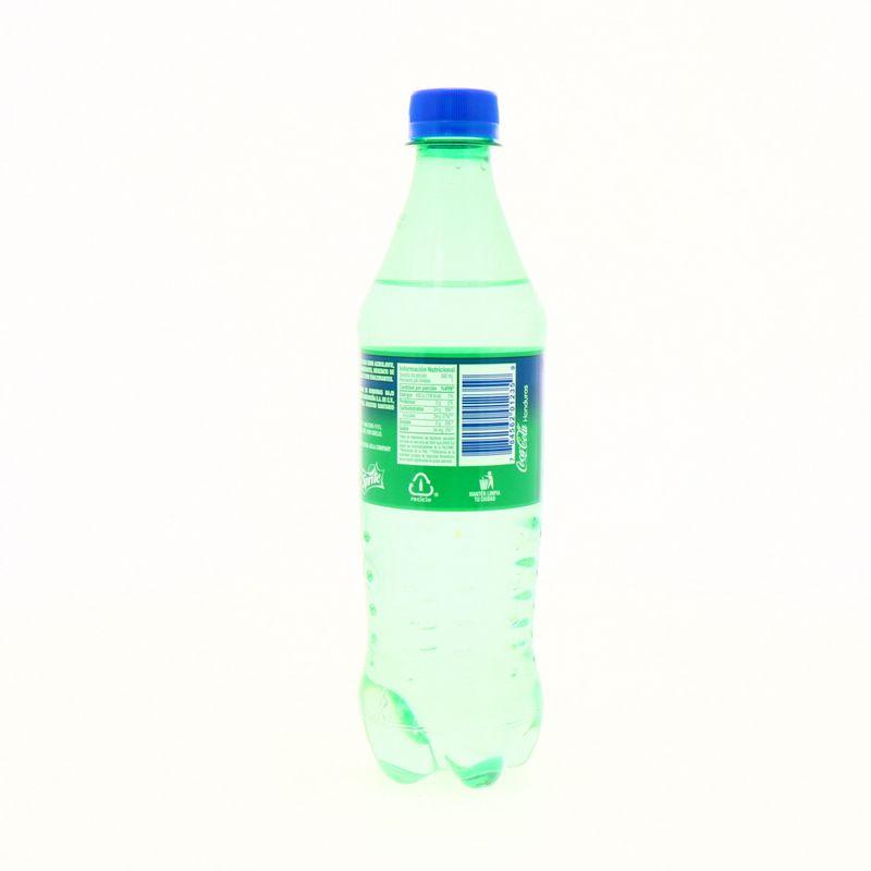 360-Bebidas-y-Jugos-Refrescos-Refrescos-de-Sabores_784562012359_6.jpg