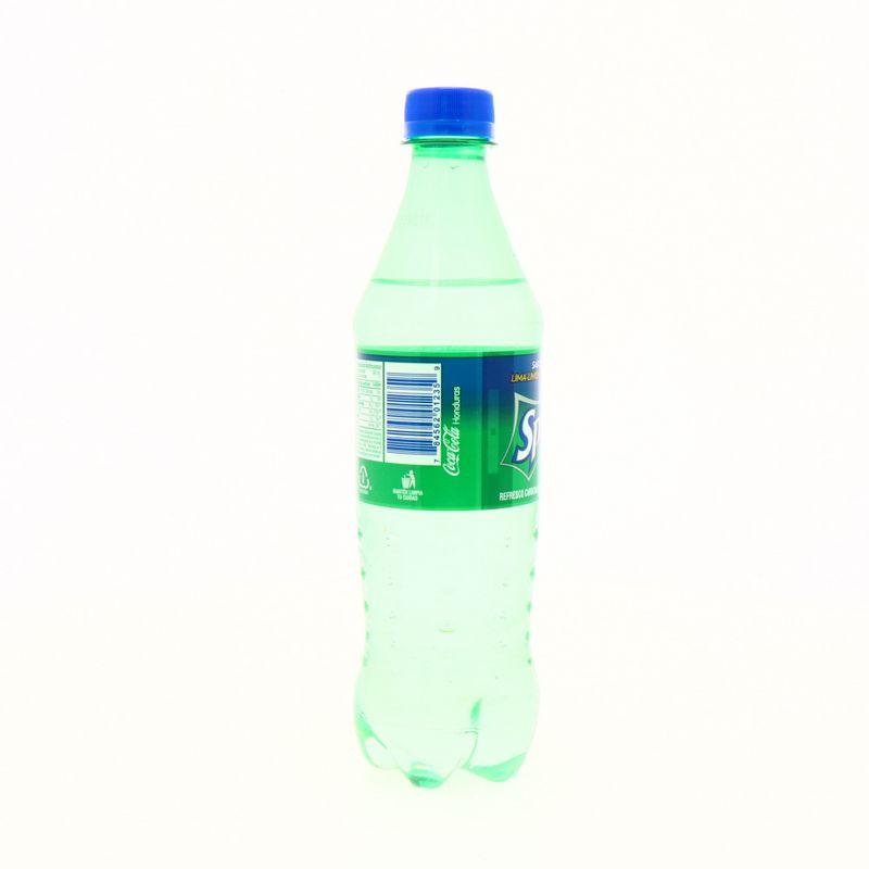 360-Bebidas-y-Jugos-Refrescos-Refrescos-de-Sabores_784562012359_7.jpg