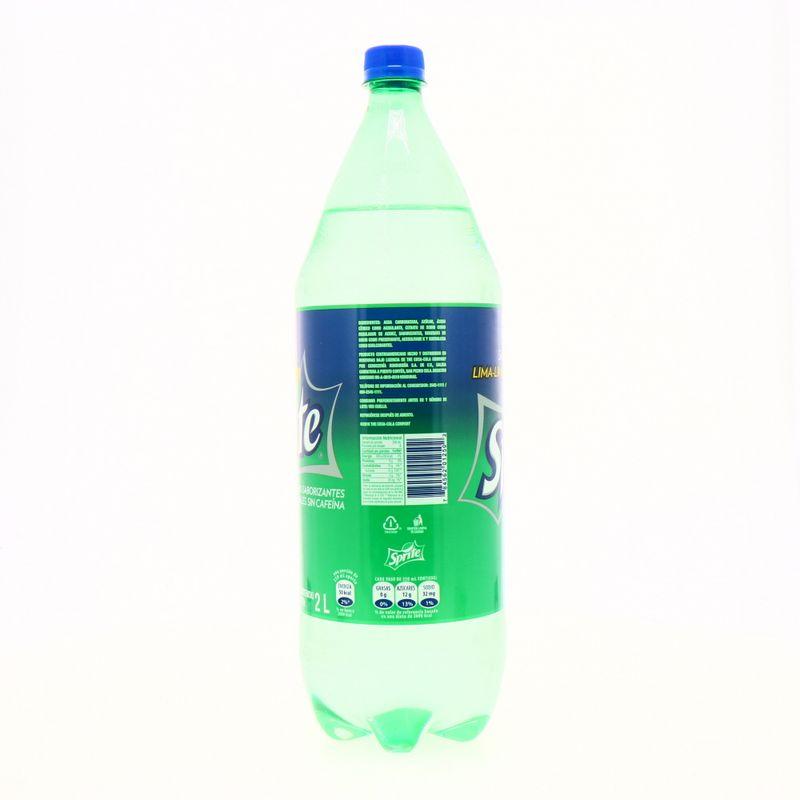 360-Bebidas-y-Jugos-Refrescos-Refrescos-de-Sabores_784562012502_3.jpg