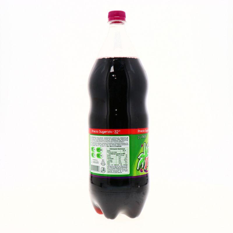 360-Bebidas-y-Jugos-Refrescos-Refrescos-de-Sabores_784562014506_4.jpg