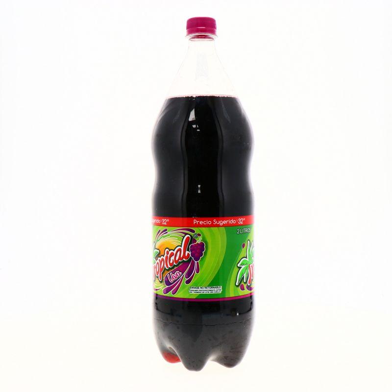 360-Bebidas-y-Jugos-Refrescos-Refrescos-de-Sabores_784562014506_7.jpg