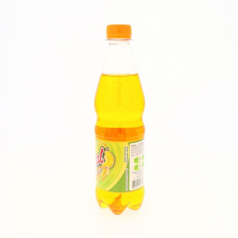 360-Bebidas-y-Jugos-Refrescos-Refrescos-de-Sabores_784562016357_3.jpg
