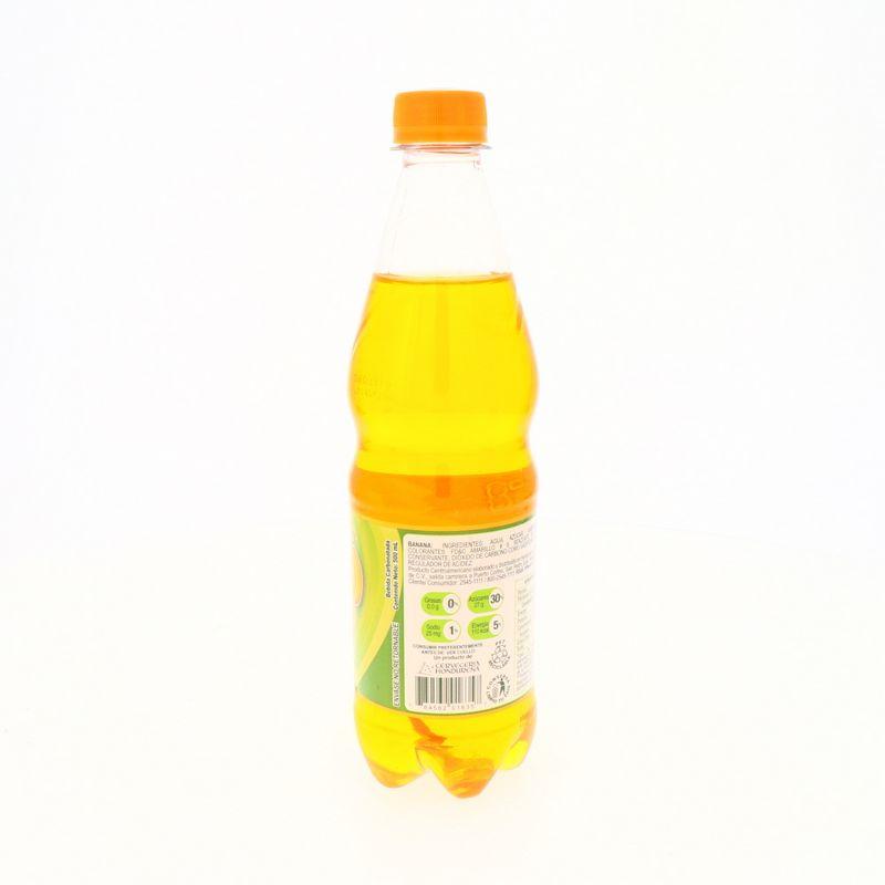 360-Bebidas-y-Jugos-Refrescos-Refrescos-de-Sabores_784562016357_4.jpg