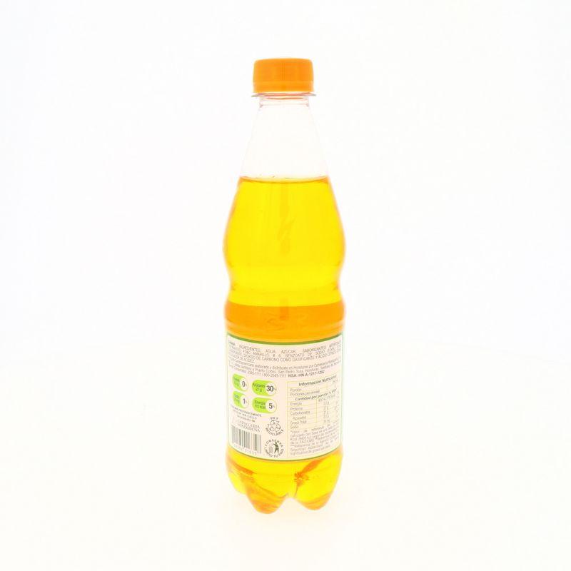 360-Bebidas-y-Jugos-Refrescos-Refrescos-de-Sabores_784562016357_5.jpg