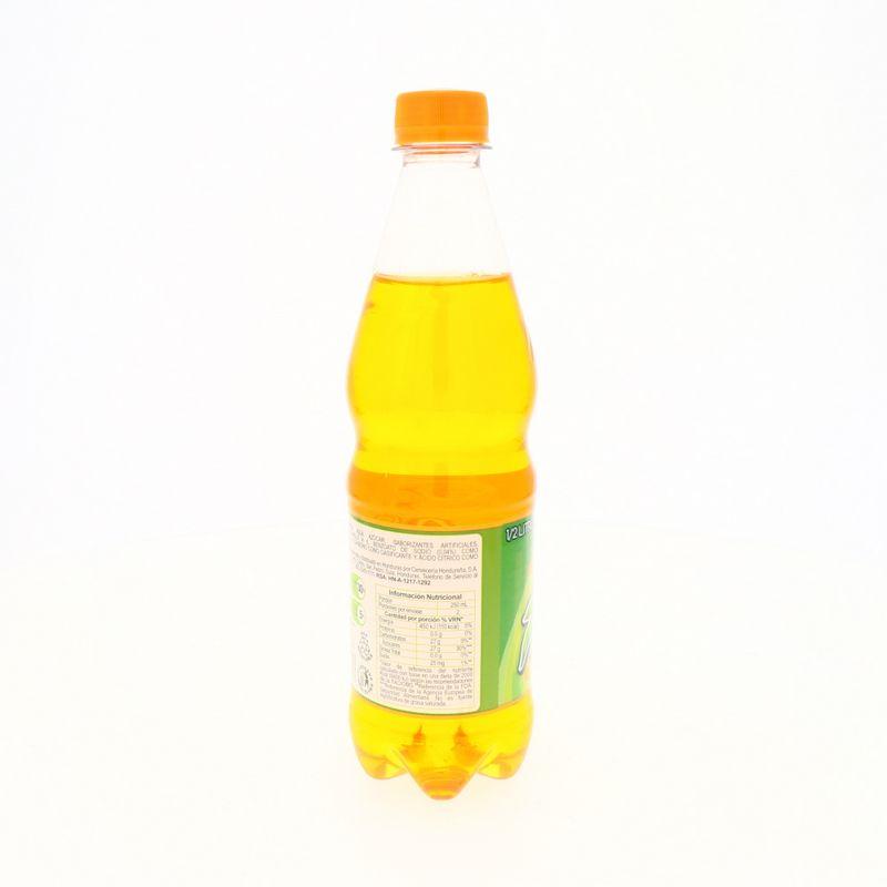360-Bebidas-y-Jugos-Refrescos-Refrescos-de-Sabores_784562016357_6.jpg