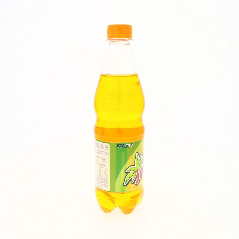 360-Bebidas-y-Jugos-Refrescos-Refrescos-de-Sabores_784562016357_7.jpg