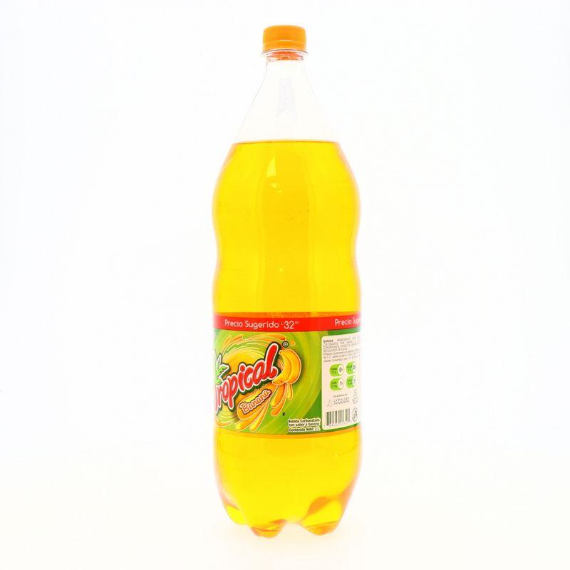 360-Bebidas-y-Jugos-Refrescos-Refrescos-de-Sabores_784562016500_2.jpg