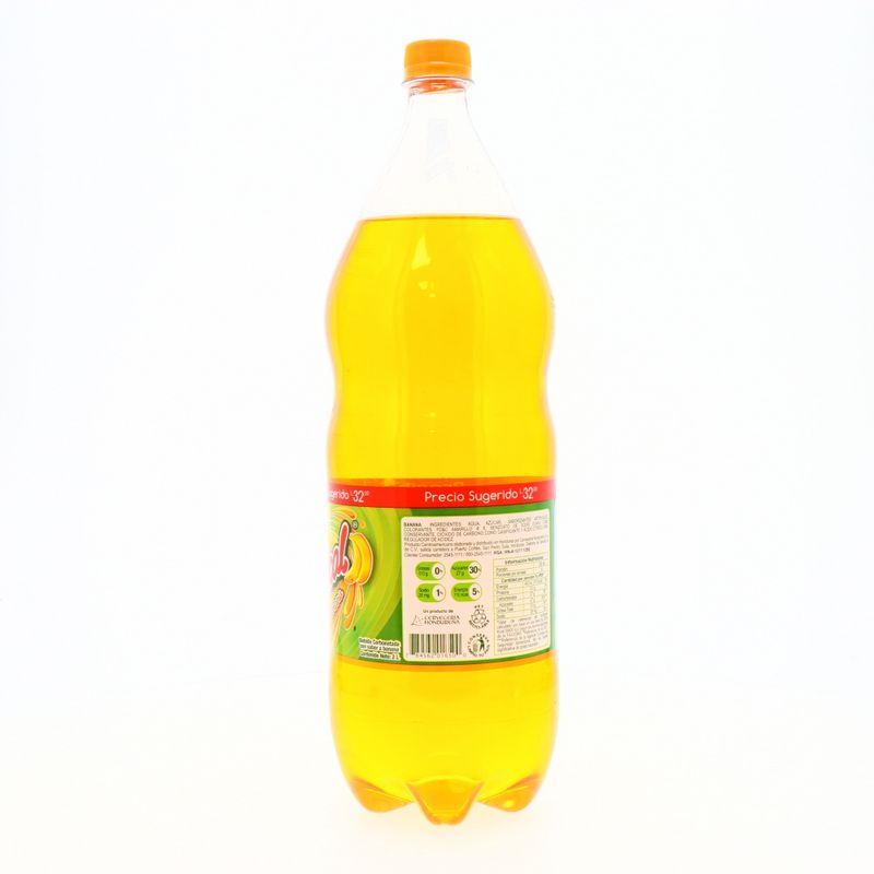 360-Bebidas-y-Jugos-Refrescos-Refrescos-de-Sabores_784562016500_3.jpg