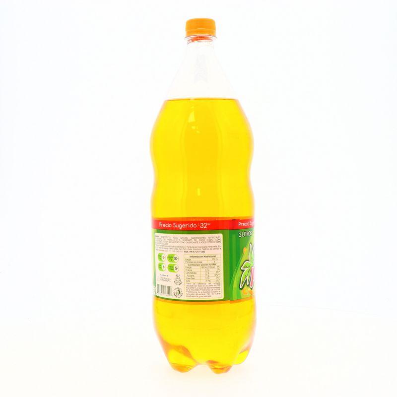 360-Bebidas-y-Jugos-Refrescos-Refrescos-de-Sabores_784562016500_4.jpg