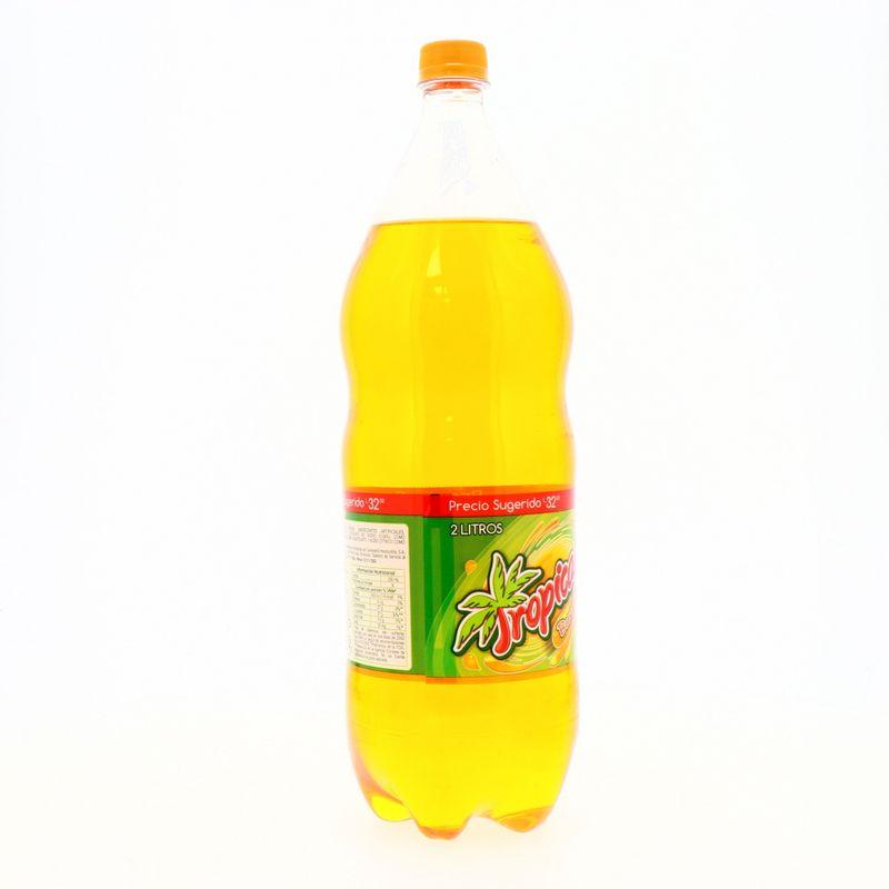 360-Bebidas-y-Jugos-Refrescos-Refrescos-de-Sabores_784562016500_5.jpg