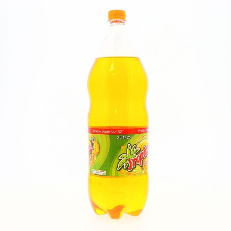 360-Bebidas-y-Jugos-Refrescos-Refrescos-de-Sabores_784562016500_8.jpg