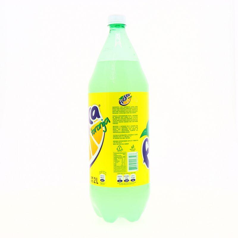 360-Bebidas-y-Jugos-Refrescos-Refrescos-de-Sabores_784562023508_3.jpg