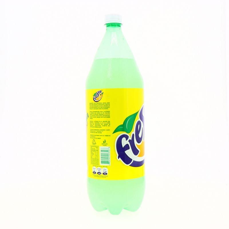 360-Bebidas-y-Jugos-Refrescos-Refrescos-de-Sabores_784562023508_4.jpg