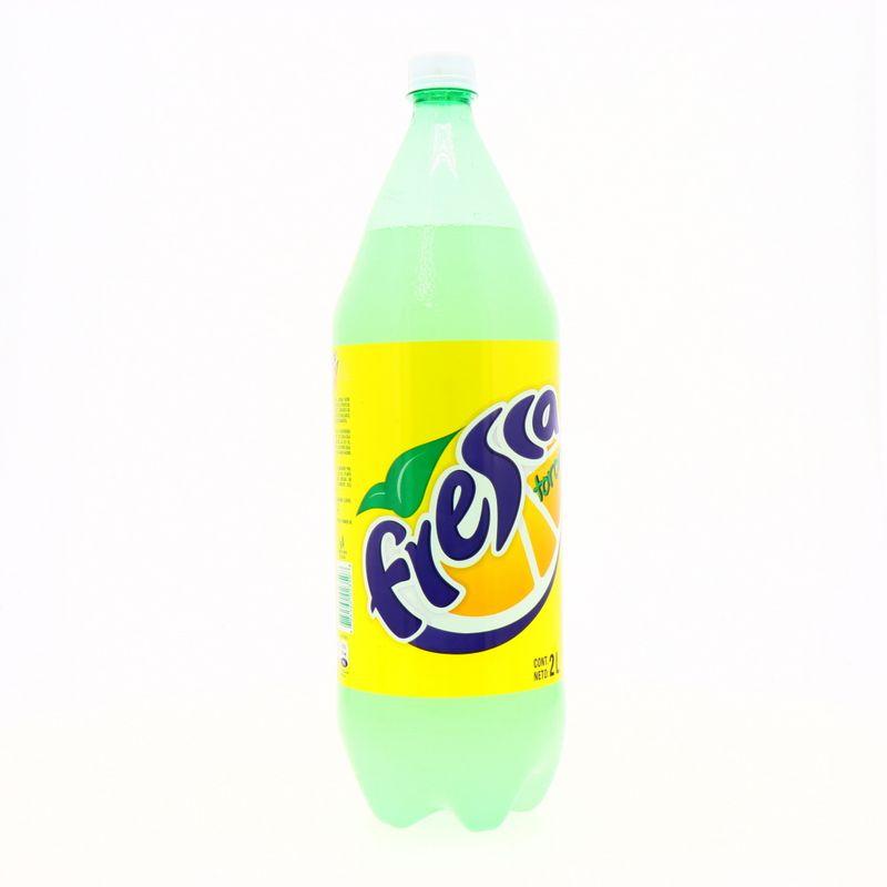 360-Bebidas-y-Jugos-Refrescos-Refrescos-de-Sabores_784562023508_5.jpg