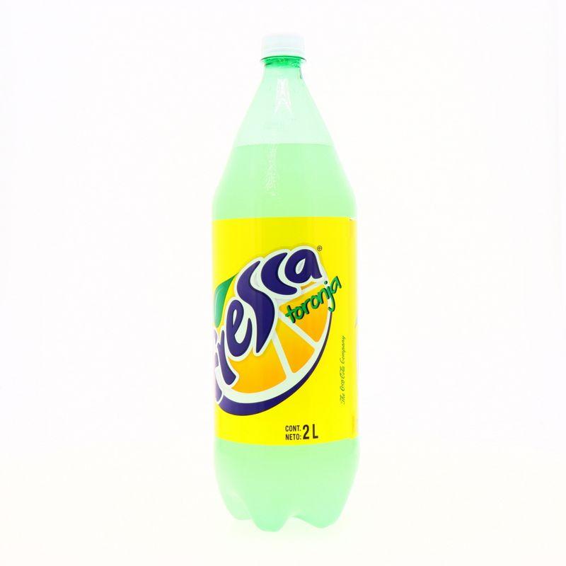 360-Bebidas-y-Jugos-Refrescos-Refrescos-de-Sabores_784562023508_6.jpg