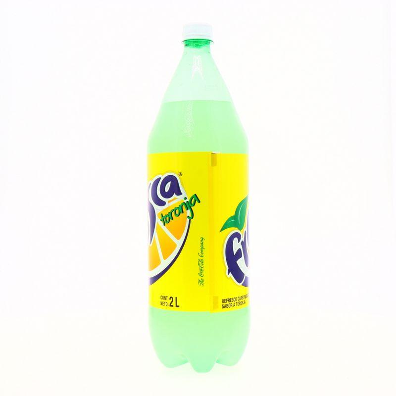 360-Bebidas-y-Jugos-Refrescos-Refrescos-de-Sabores_784562023508_7.jpg