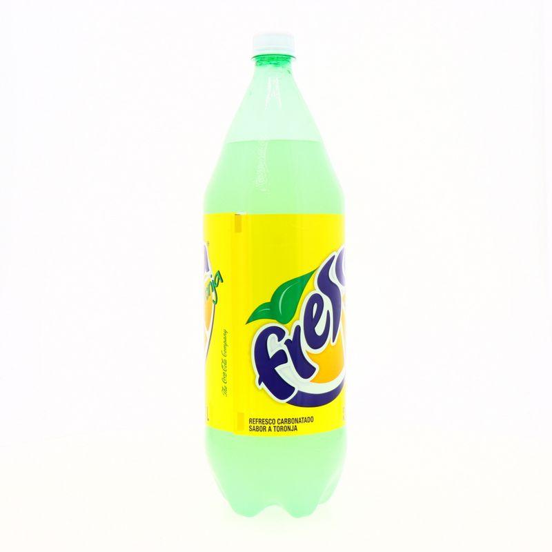 360-Bebidas-y-Jugos-Refrescos-Refrescos-de-Sabores_784562023508_8.jpg