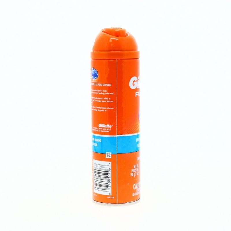 360-Belleza-y-Cuidado-Personal-Afeitada-y-Depilacion-Espumas-Gel-y-Locion_047400159068_7.jpg