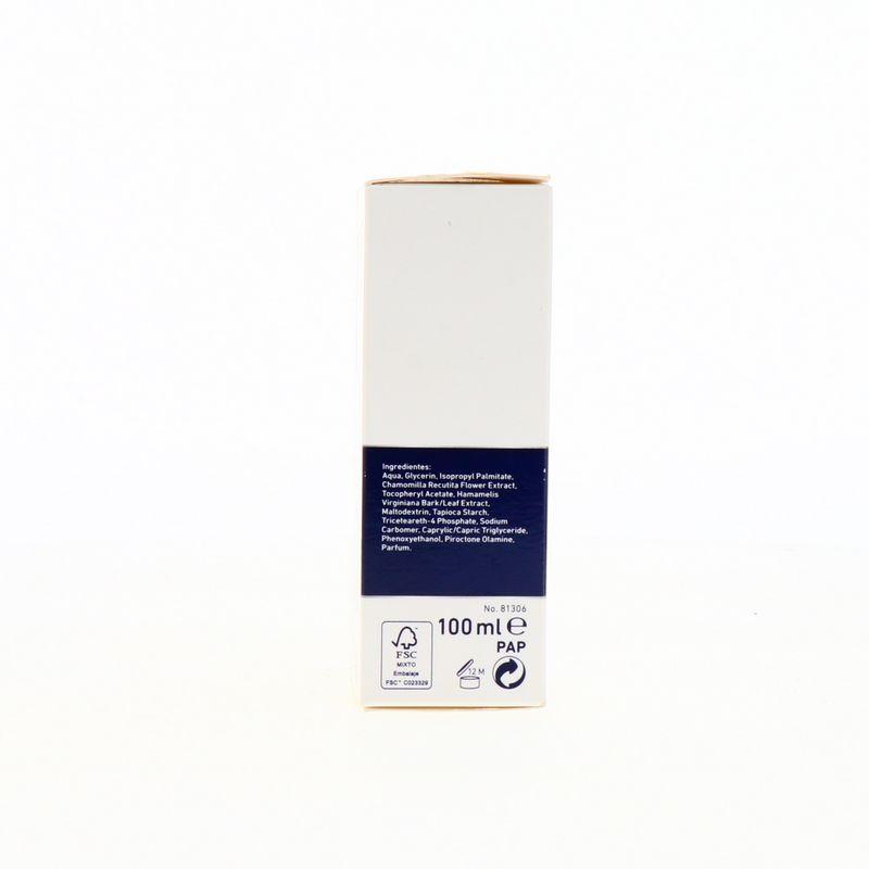 360-Belleza-y-Cuidado-Personal-Afeitada-y-Depilacion-Espumas-Gel-y-Locion_8715200813061_3.jpg