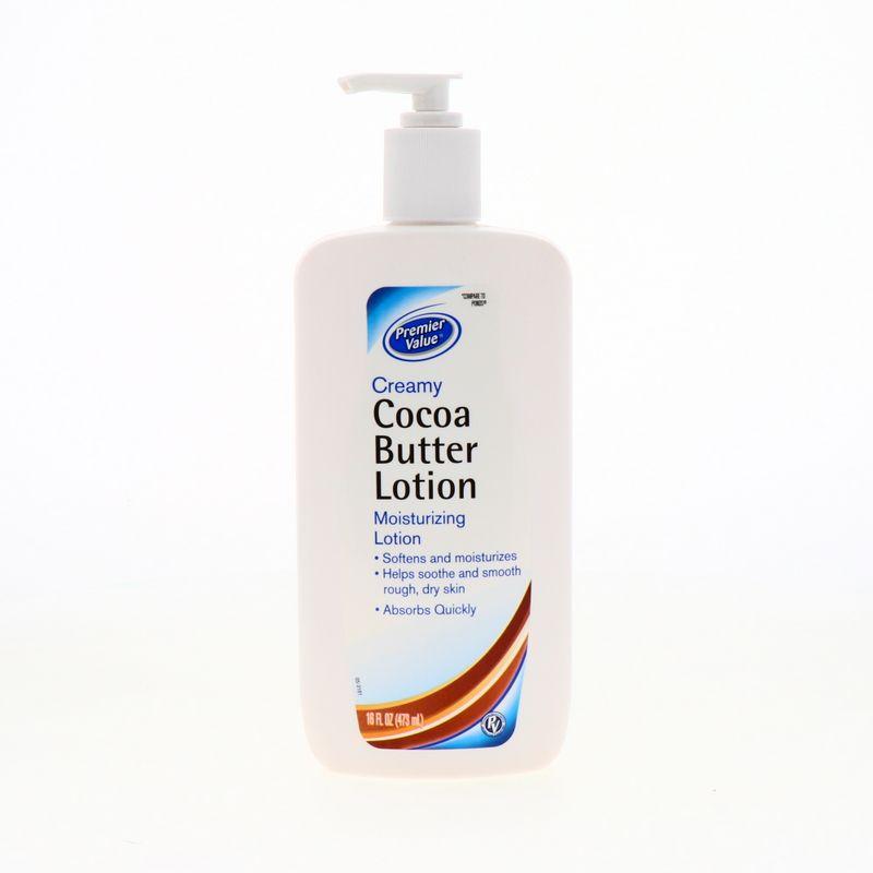 360-Belleza-y-Cuidado-Personal-Cuidado-Corporal-Cremas-Corporales-y-Splash_840986050954_1.jpg