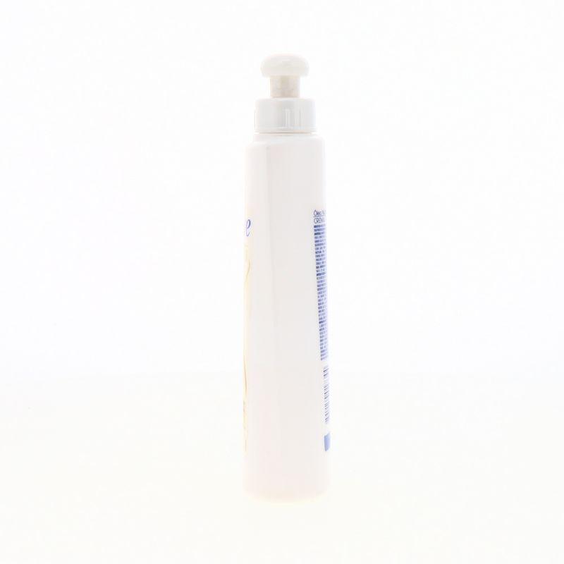 360-Belleza-y-Cuidado-Personal-Cuidado-del-Cabello-Cremas-Para-Peinar-y-Tratamientos_7891150017344_3.jpg