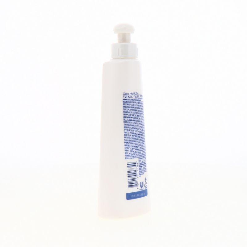 360-Belleza-y-Cuidado-Personal-Cuidado-del-Cabello-Cremas-Para-Peinar-y-Tratamientos_7891150017344_4.jpg